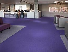 Forbo Flotex Color Penang