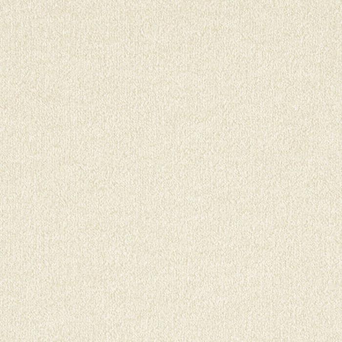 tarkett granit sd 719. Black Bedroom Furniture Sets. Home Design Ideas