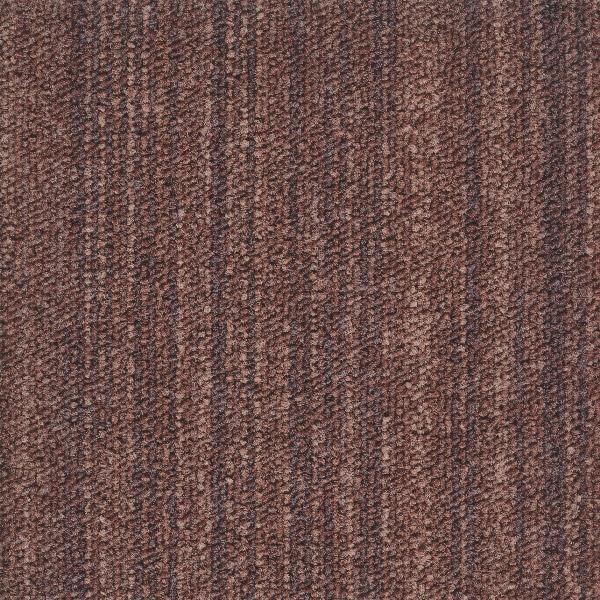 tarkett granit sd 723. Black Bedroom Furniture Sets. Home Design Ideas