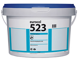 Forbo Eurocol forbo_523
