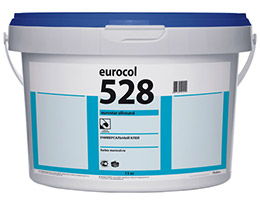 Forbo Eurocol forbo_528