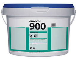 Forbo Eurocol forbo_900