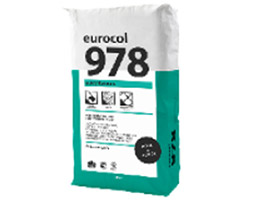 Forbo Eurocol forbo_978