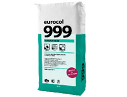 Forbo Eurocol forbo_999