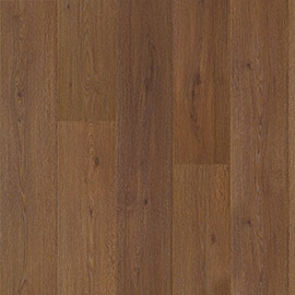 Tarkett Artisan oak_hermitage_contemporary