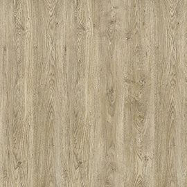 Tarkett Artisan oak_lasaro_contemporary