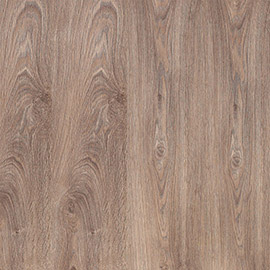 Tarkett Artisan oak_odeon_classic