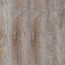 Tarkett Artisan oak_odeon_modern
