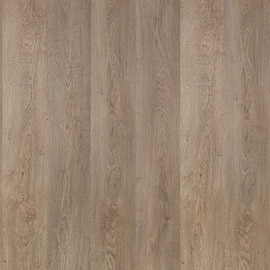 Tarkett Artisan oak_teyt_authentic