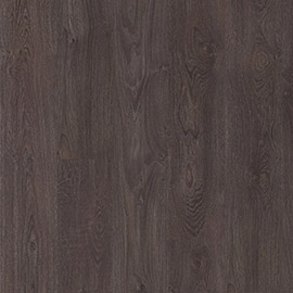 Tarkett Artisan teak_luxor_contemporary