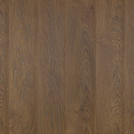 Tarkett Intermezzo oak_accord_spring