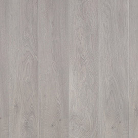 Tarkett Intermezzo oak_accord_winter