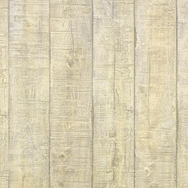 Tarkett Intermezzo oak_avignon_beige