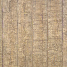 Tarkett Intermezzo oak_avignon_brown