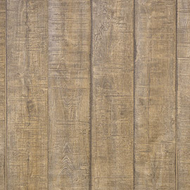 Tarkett Intermezzo oak_avignon_dark_brown