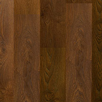 Tarkett Intermezzo oak_chelsea_mount