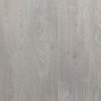 Tarkett Intermezzo oak_chelsea_north