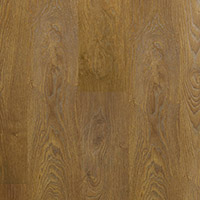 Tarkett Intermezzo oak_chelsea_ship