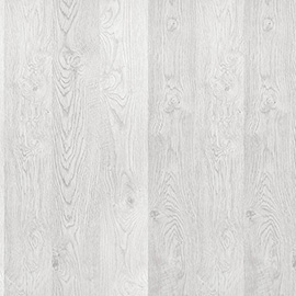 Tarkett Intermezzo oak_sonata_white