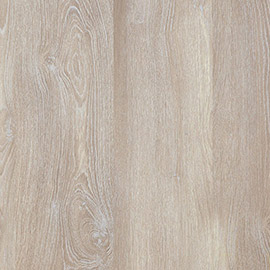 Tarkett Woodstock Family oak_lorien_beige