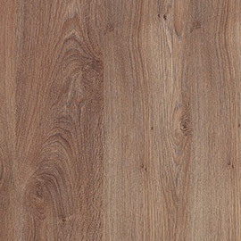 Tarkett Woodstock Family oak_lorien_light_brown