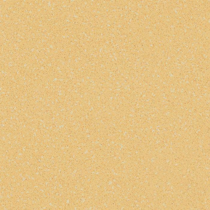 tarkett granit sd 721. Black Bedroom Furniture Sets. Home Design Ideas