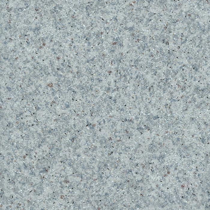Линолеум мода 603 фото
