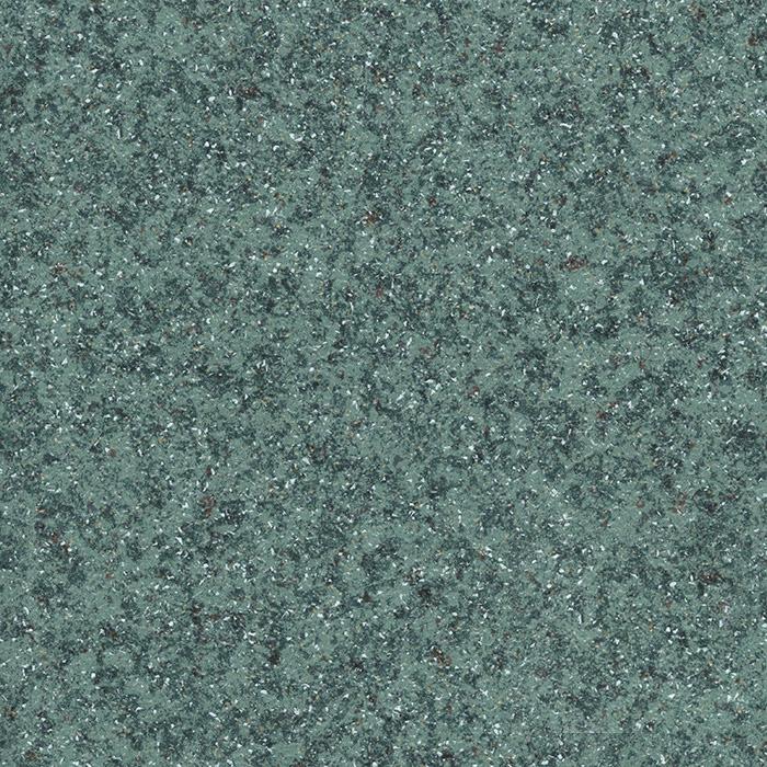 Линолеум полукоммерческий рисунок