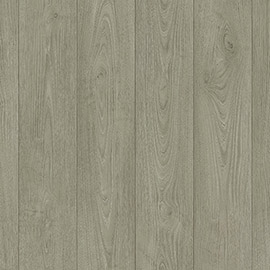 Tarkett Triumph noble_oak_1