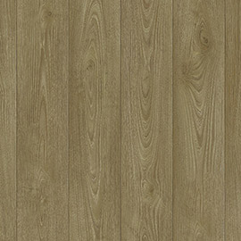 Tarkett Triumph noble_oak_2