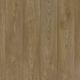 Tarkett Triumph noble_oak_3