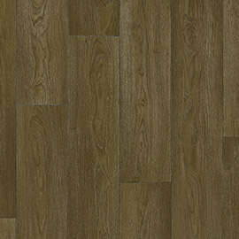 Tarkett Triumph superior_oak_3