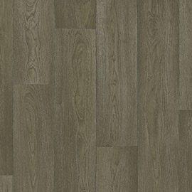 Tarkett Triumph superior_oak_4