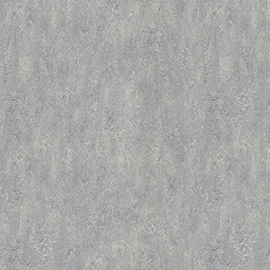 Forbo Marmoleum Real 2621