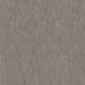 Forbo Marmoleum Real 2629