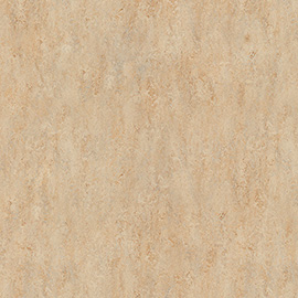 Forbo Marmoleum Real 3038