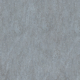 Forbo Marmoleum Real 3053