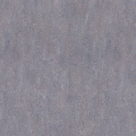 Forbo Marmoleum Real 3123
