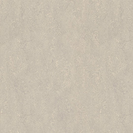 Forbo Marmoleum Real 3136