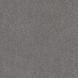 Forbo Marmoleum Real 3137