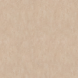 Forbo Marmoleum Real 3141