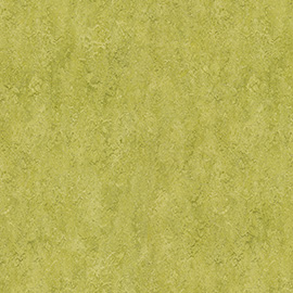 Forbo Marmoleum Real 3224