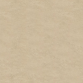 Forbo Marmoleum Real 3249