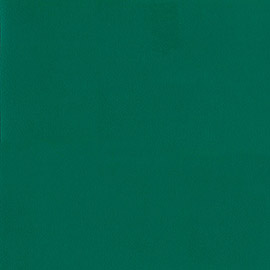 Tarkett OmniFlex 90 forest_green