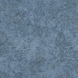 Forbo Flotex Color Calgary S290001 Sky