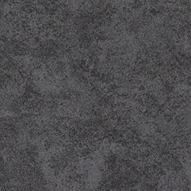 Forbo Flotex Color Calgary S290002 Grey