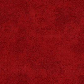 Forbo Flotex Color Calgary S290003 Red
