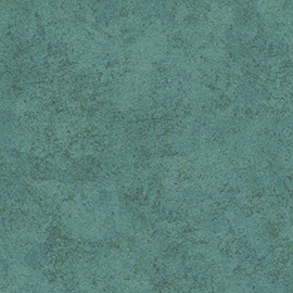 Forbo Flotex Color Calgary S290004 Menthol
