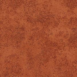 Forbo Flotex Color Calgary S290005 Melon