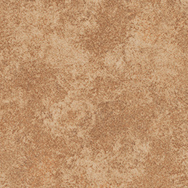 Forbo Flotex Color Calgary S290006 Sahara